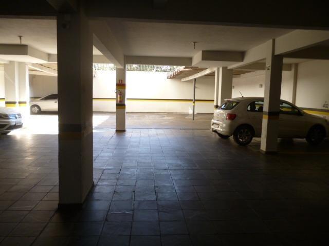 Apartamento localizado próximo a uem e hipermercado condor - Foto 3