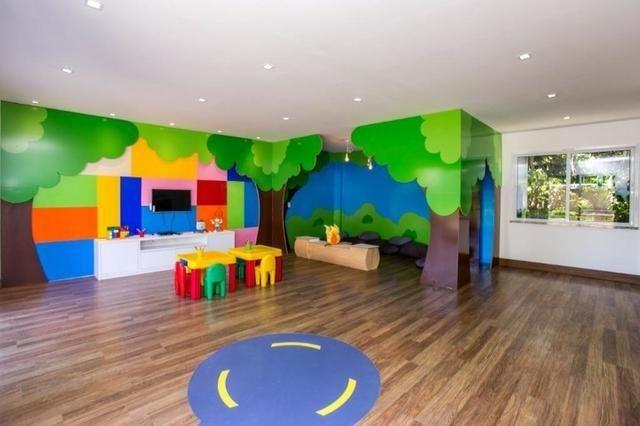 Condomínio Jardim Ubá Maricá - Lotes a partir de 371 m² - Valor promocional - Foto 11
