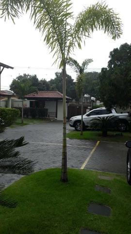 Casa. Duplex - 4 Qtos. - 135 m² - Morada De Camburi - Cond. Villa Borghese - Foto 14