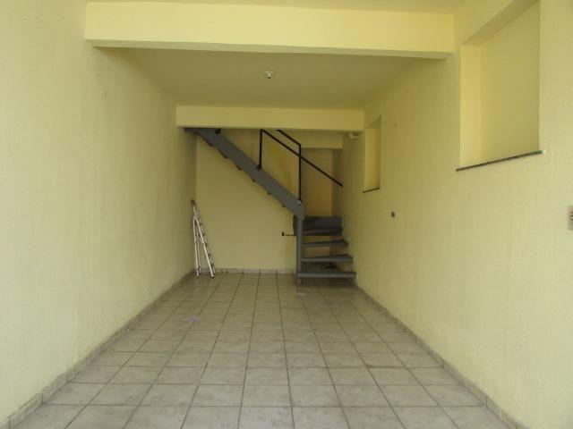 Casa - CA 250 - Foto 5