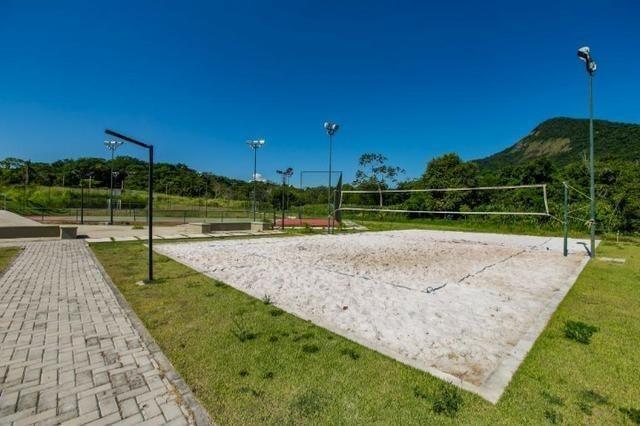 Condomínio Jardim Ubá Maricá - Lotes a partir de 371 m² - Valor promocional - Foto 4