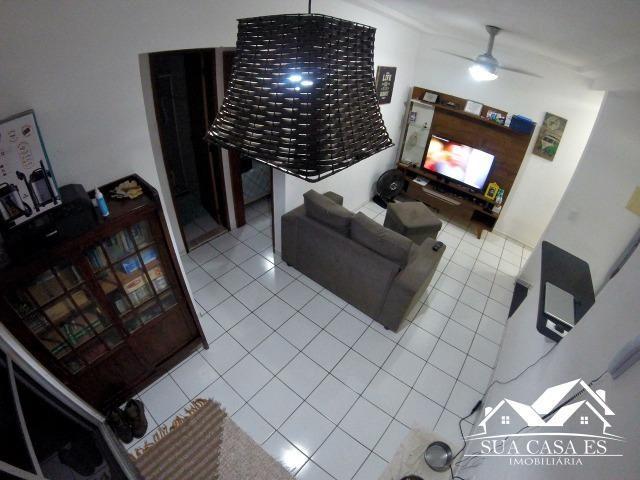 Apartamento de 02 quartos - Bairro São Diogo - Foto 4