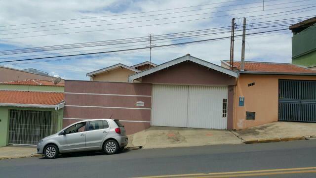 Avenida Raposo Tavares _OPORTUNIDADE_casa excelente para comércio