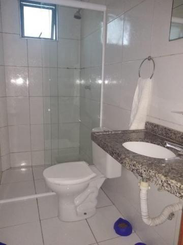 Apartamento com 2 dormitórios à venda, 66 m² por R$ 158.000 - Maraponga - Fortaleza/CE - Foto 11