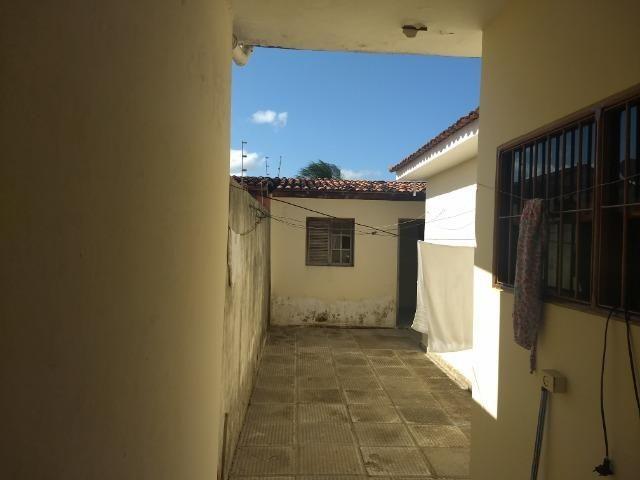 Casa no Condomínio Amans Murilópolis/ três quartos sendo um suíte - Foto 9