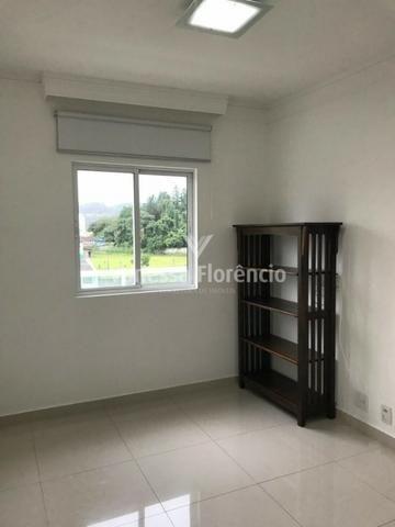 Em até 36x - Apartamento 03 Quartos sendo 01 Suíte, Semi Mobiliado em Itajaí - Foto 13