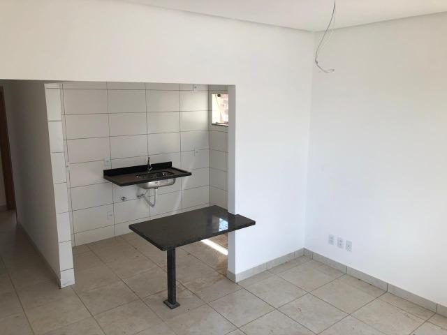 Venha Morar em Condominío fechado com custo Barato Casa 3/4 suite 2 garagem Lazer Completo - Foto 7