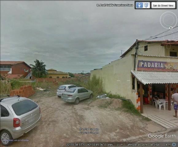 Terreno Boqueirão, Saquarema - Foto 3