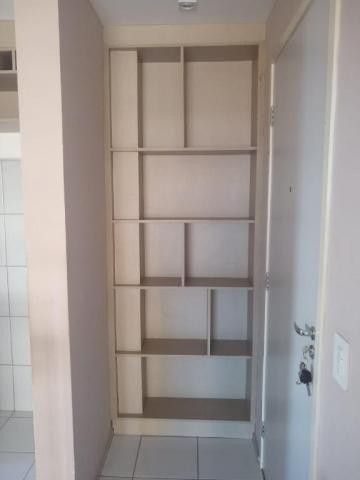 Apartamento com 3 dormitórios à venda, 66 m² por R$ 267.000 - Foto 7