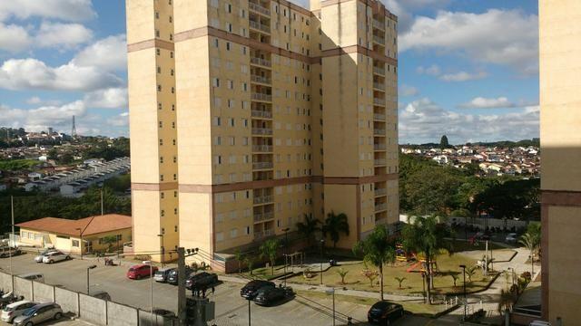 Apartamento com 2 Dormitórios planejados e cozinha planejada - Foto 2