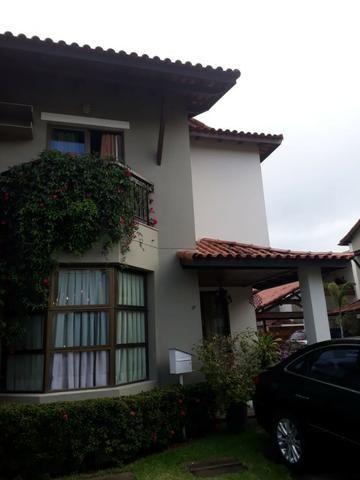 Casa. Duplex - 4 Qtos. - 135 m² - Morada De Camburi - Cond. Villa Borghese - Foto 3