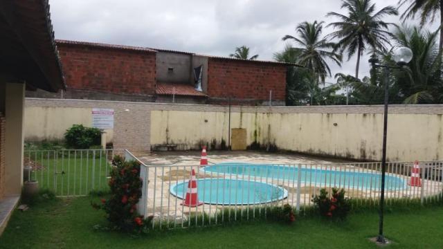 Casa com 3 dormitórios à venda, 85 m² por R$ 185.000 - Mondubim - Fortaleza/CE - Foto 2