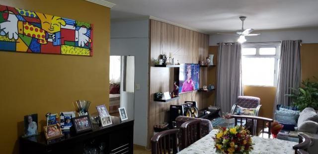 Vendo Dhiana 74 m² 3 Quartos 1 WC 1 Vaga no Feitosa - Foto 2