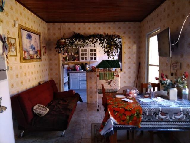 Ótima Casa 2 dormitórios no Bairro Cohab em Sapucaia do Sul de barbada!!! - Foto 6