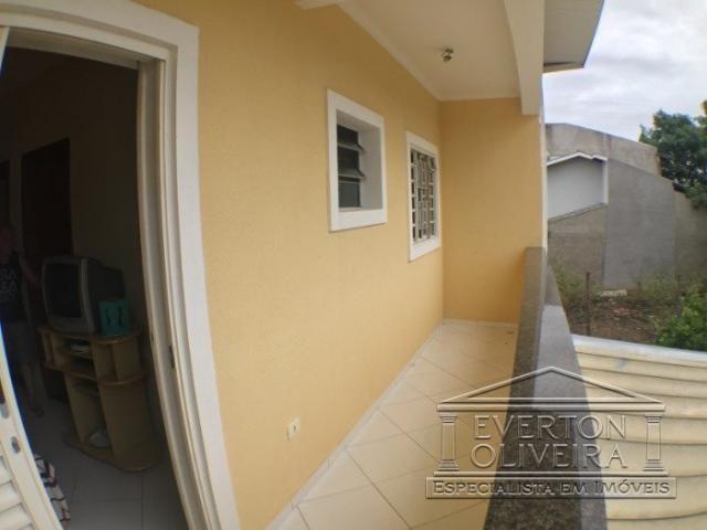 Edícula a venda no residencial santa paula - jacareí ref: 11206 - Foto 11