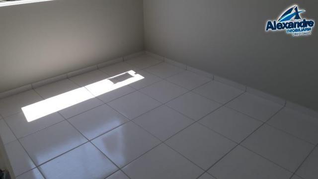 Apartamento novo no bairro nereu ramos em jaraguá do sul - Foto 6
