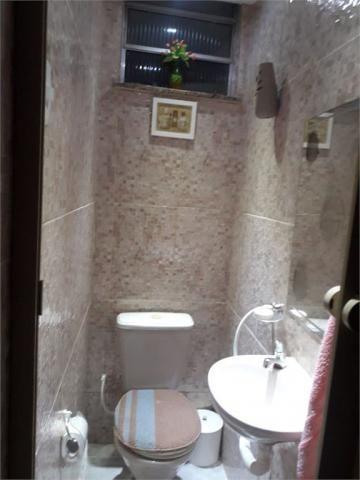 Apartamento à venda com 3 dormitórios em Olaria, Rio de janeiro cod:359-IM448827 - Foto 17