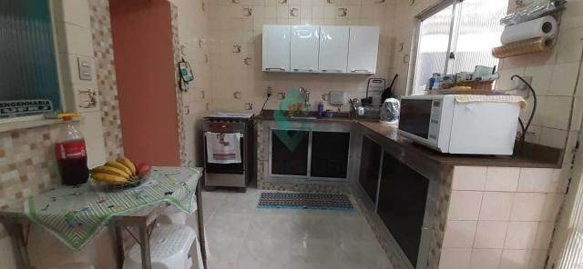 Casa à venda com 2 dormitórios em Pilares, Rio de janeiro cod:C70206 - Foto 15