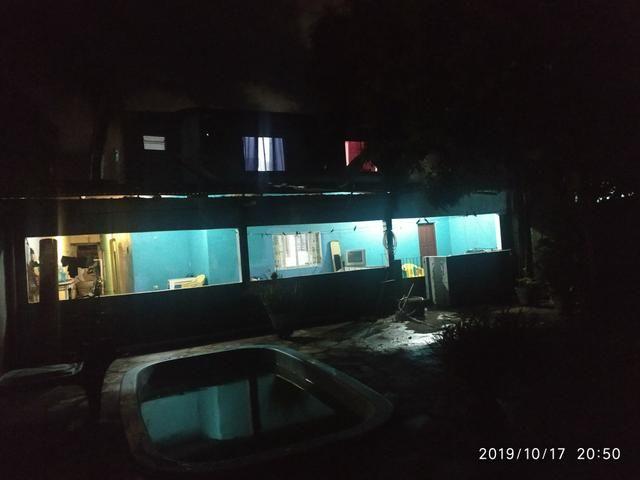 Casa Titulada e registrada em cartório de imóveis no Zerão - Foto 7