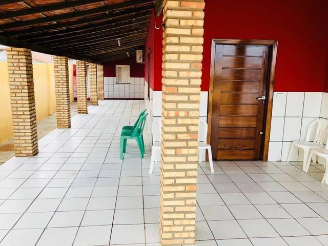 Casa de aluguel em Luís Correia-PI - Foto 6