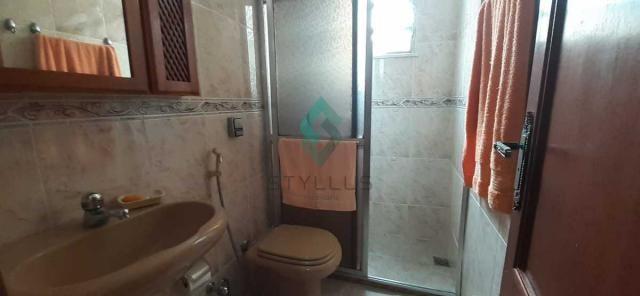 Casa à venda com 2 dormitórios em Pilares, Rio de janeiro cod:C70206 - Foto 11