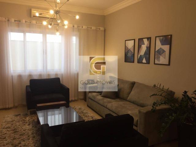G. Casa com 3 dormitórios para alugar, Jardim Altos de Santana I - Jacareí/SP