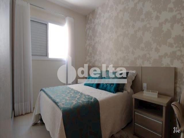 Apartamento à venda com 2 dormitórios em Santa mônica, Uberlândia cod:33560 - Foto 8