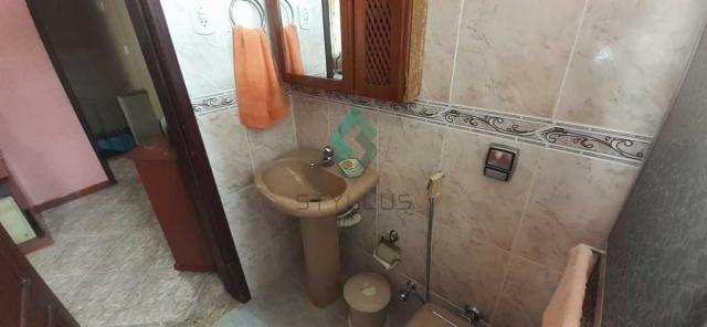 Casa à venda com 2 dormitórios em Pilares, Rio de janeiro cod:C70206 - Foto 9
