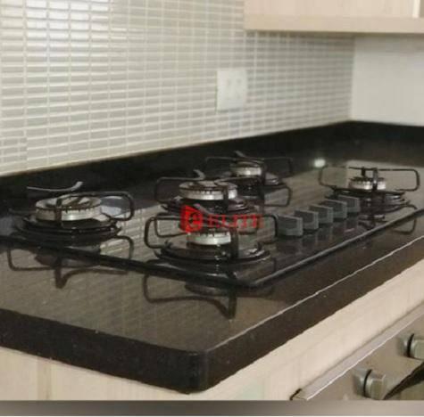 Casa com 3 dormitórios à venda, 131 m² por r$ 265.000,00 - residencial parque dos sinos -  - Foto 9