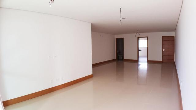 Vendo riviera - savona 193 m² beira-mar 4 suítes 1 lavabo 4 wcs dce 3 vagas cruz das almas - Foto 4