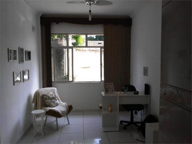 Apartamento à venda com 1 dormitórios em Olaria, Rio de janeiro cod:359-IM401616