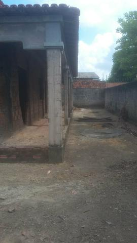 Casa no Marabaixo 3 - Foto 7