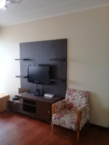 Apartamento para alugar com 2 dormitórios em Lourdes, Caxias do sul cod:11383 - Foto 3