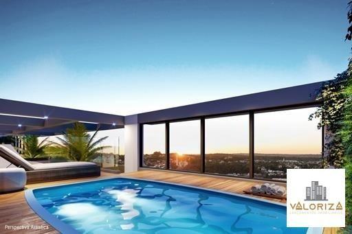 Apartamento à venda com 3 dormitórios em Jardim américa, São leopoldo cod:AP00026 - Foto 13