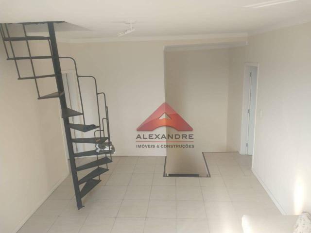 Casa com 3 dormitórios à venda, 143 m² por r$ 500.000,00 - residencial santa paula - jacar - Foto 17