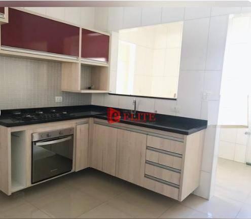 Casa com 3 dormitórios à venda, 131 m² por r$ 265.000,00 - residencial parque dos sinos -  - Foto 6