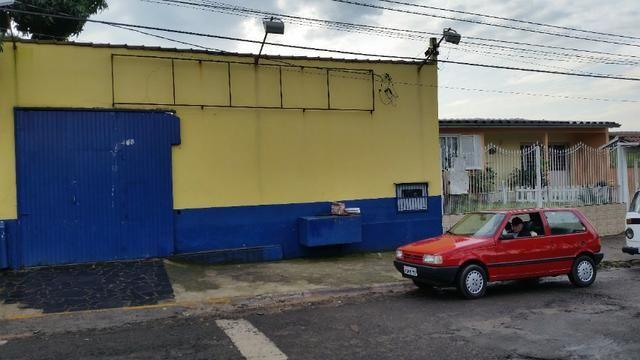 Imóvel comercial com moradia em Gravataí - Foto 2