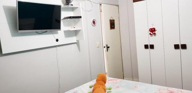 Vendo Dhiana 74 m² 3 Quartos 1 WC 1 Vaga no Feitosa - Foto 12