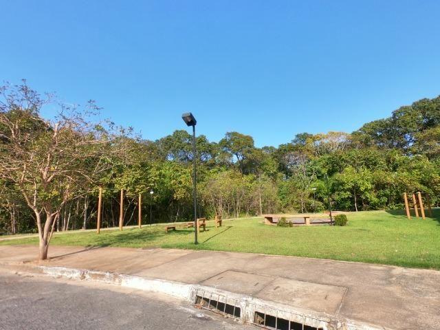Casa à Venda no Condomínio Village do Bosque, 180 m² construídos, 2 vagas de garagem - Foto 20