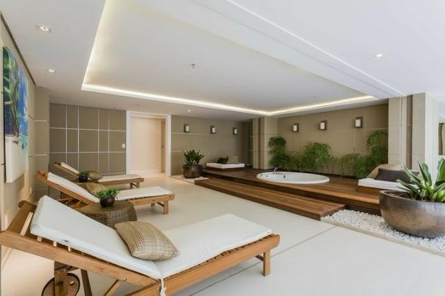 Apartamento no In Mare - Foto 3