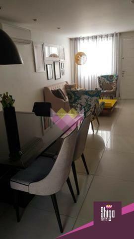 Casa em világio - Urbanova - REF0211