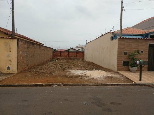 Terreno Vera Cruz 3 - Foto 5
