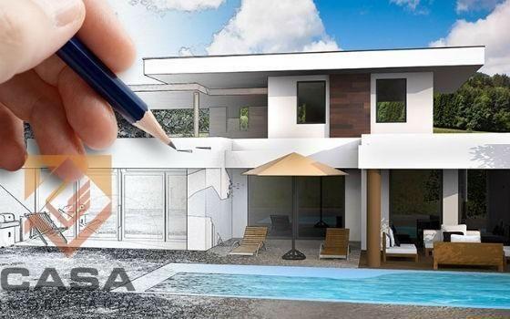 _ Construa no Boulevard Lagoa financiando terreno e Obra! - Foto 2