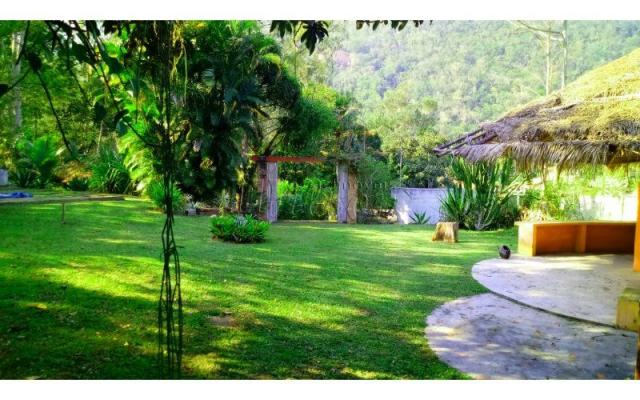 Terreno lindo no Engenho do Mato, Niterói, com área total 780m² - Foto 11