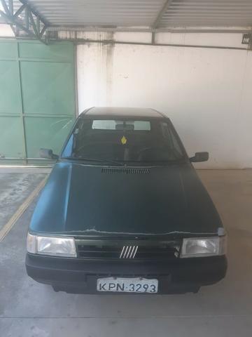 Fiat Uno Filé - Foto 2