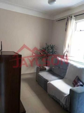 Apartamento 2 quartos 175.000 - Foto 7