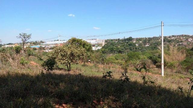Excelente Lote Apenas 25.000,00 Jardim das Mangabeiras - Avalio Proposta - Foto 3