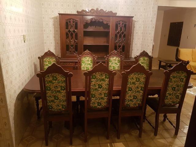 Conjunto de Sala de Jantar - Foto 2
