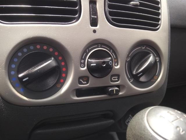 Fiat Palio 1.0 Fire Economy 8v Flex Completo - Foto 8