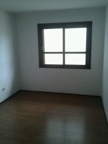 Apartamento 03 Quartos - Capão Raso - Foto 10